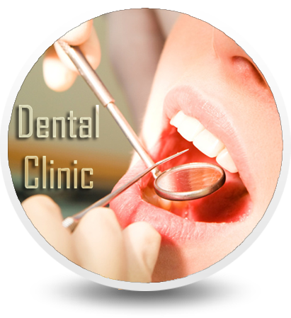 Lakhani Dental Clinic
